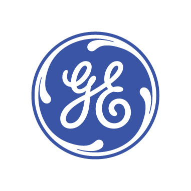 GE Monogram_PMS7455_hr_Blue